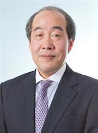滝澤 博胤(Hirotsugu TAKIZAWA)